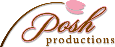Posh Productions